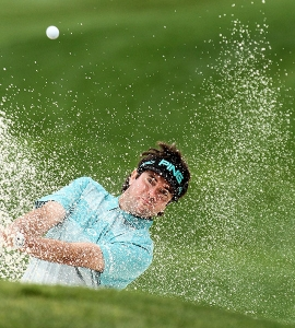 Bubba Golf