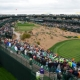 AK-CHIN INDIAN COMMUNITY NAMED  LOCAL PRESENTING SPONSOR OF WASTE MANAGEMENT PHOENIX OPEN