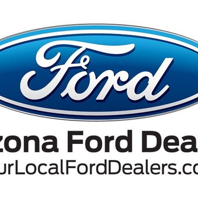 ford FREE DAYS is back for 2017! MondayTuesday January 30hellip