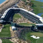 2017 Waste Management Phoenix Open Pumps $389 Million Into Arizona's Economy