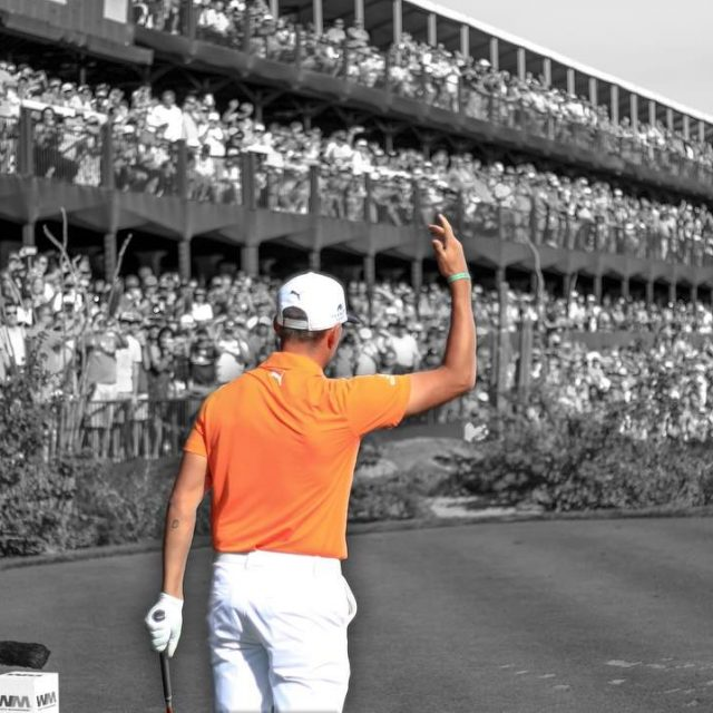 rickiefowler wins thehondaclassicofficial! Congrats! Already looking forward to having youhellip