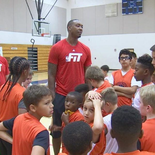 The Thunderbirds are proud to partner with the shbasketballacademy Youthhellip