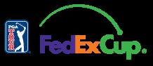 FedEx-PGA-4C