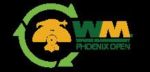 wmpo-logo