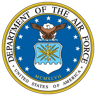 airforce-seal