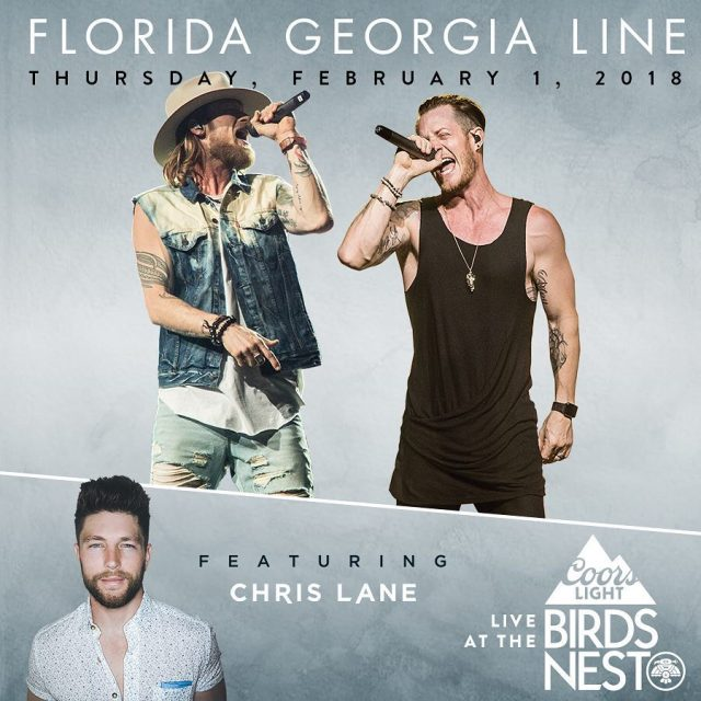Thursday night of the birdsnestphx belongs to flagaline! February 1sthellip