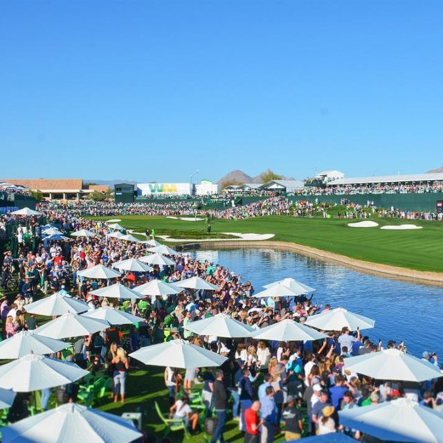 Whats your WMPO ticket wish?! Where would you want tohellip
