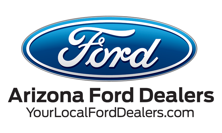 Ford Named Official Vehicle Of Waste Management Phoenix Open Will - Ford dealers az