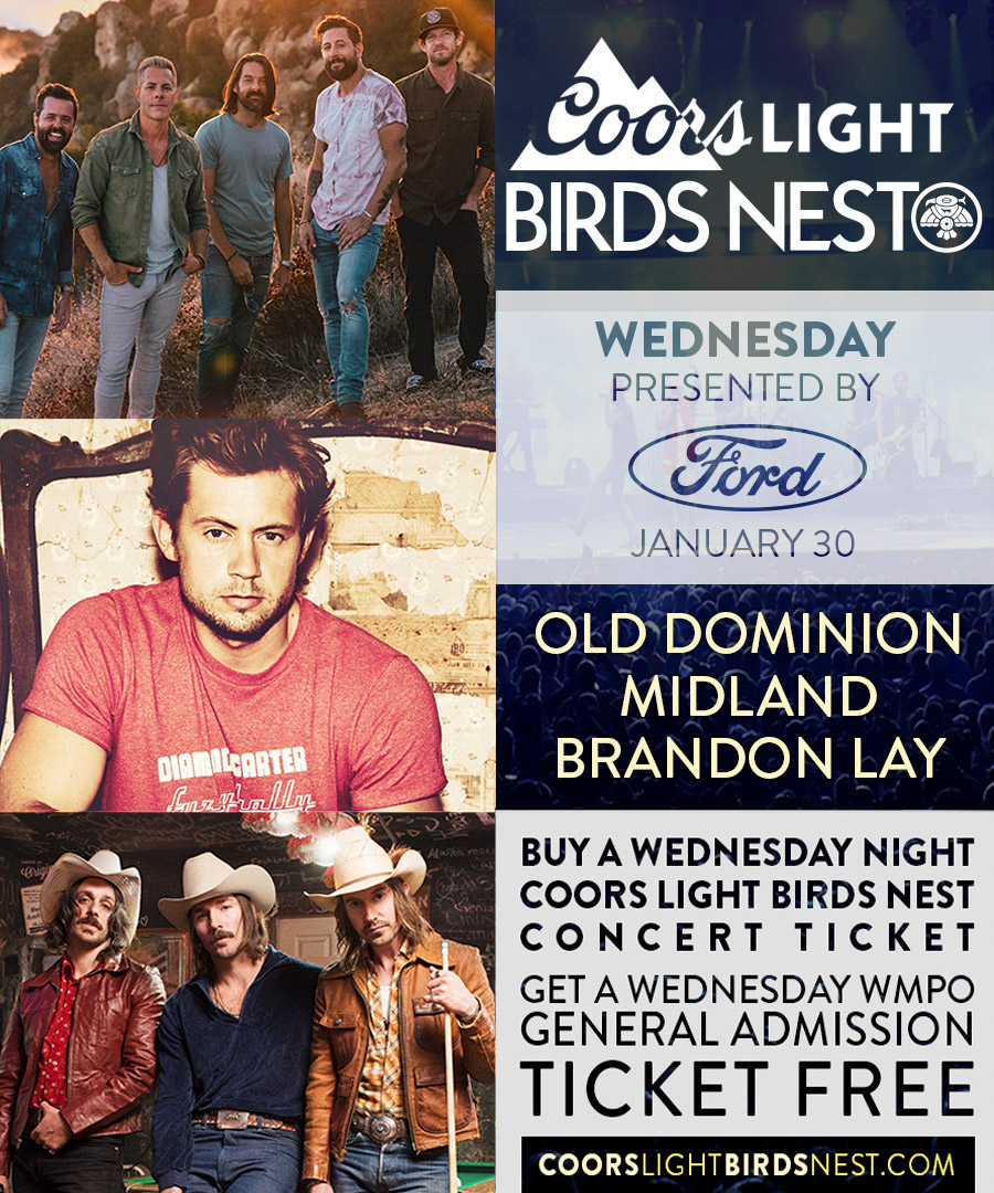 bn-wed-900×900-tickets-ford-newnew