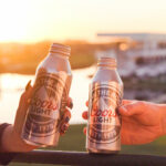 Waste Management Phoenix Open Extends Partnership with MillerCoors through 2025