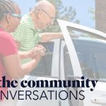 In the Community – Benevilla