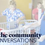 In the Community – Phoenix Children's Hospital