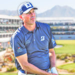 Red-Hot Matt Kuchar Among Latest Commitments to 2019 Waste Management Phoenix Open