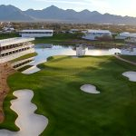 Tickets and Hospitality Packages Now On Sale for 2022 Waste Management Phoenix Open