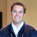 Meet the Tournament Chairman – Michael Golding