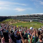 Fans Can Now Use Mobile Devices for Pictures, Video Every Day at  the Waste Management Phoenix Open