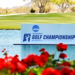 The Thunderbirds Co-Host NCAA Division 1 Men's and Women's Golf Championships at Grayhawk Golf Club