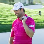 From Ireland with Love – Padraig Harrington's Thoughts on 'The People's Open'