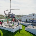 The Thunderbirds Extend Free Admission Offer to all First Responders,  Military Members and Veterans to 2020 Waste Management Phoenix Open