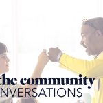In the Community – Positive Coaching Alliance