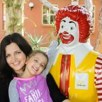 Thunderbirds Charities | A Ronald McDonald House Charities – Corporate Heart of the House Honoree