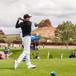 It Starts with Junior Golf – JGAA's Thunderbird Invitational