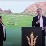 The Thunderbirds Golf Complex – a New Home for Sun Devil Golf