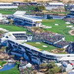 Tickets Now On Sale For 2019 Waste Management Phoenix Open