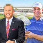 Kirk Herbstreit, Gary Woodland to headline Waste Management Phoenix Open Tee-Off Luncheon at the JW Marriott Desert Ridge Wednesday, Dec. 12
