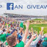 How to Become a WM Phoenix Open Top Fan