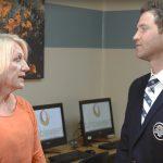 Thunderbird Charity Spotlight – Tumbleweed, A Service of UMOM