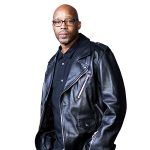 Warren G, Kossisko and Kelley James Round Out Thursday Lineup for 2020 Coors Light Birds Nest