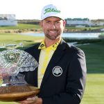 Webb Simpson Finds the Winner's Circle at The People's Open