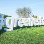 Waste Management Phoenix Open Receives Highest International Award for Sustainability in Golf