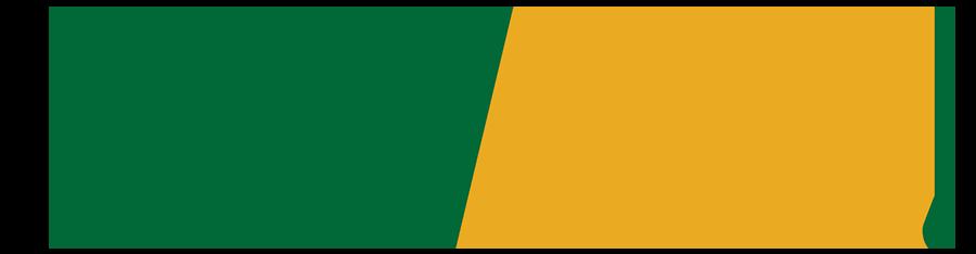 wm_pms_logo_std-900×500
