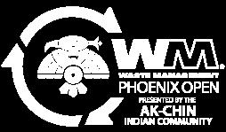 wmpo-akchin-logo