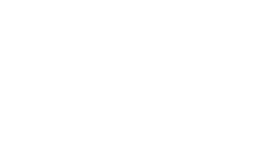 ABOUT THE THUNDERBIRDS Waste Management Phoenix Open