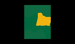 wmpo_web_logo_2020